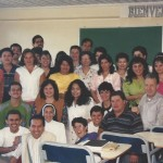 CELUNI_Curso-Costa-Rica_Manuel_Edited