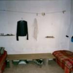 Htas Potosí_Dormitorio