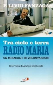 RM_P.Livio_Portada de libro