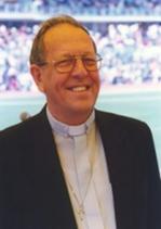eucaristia004