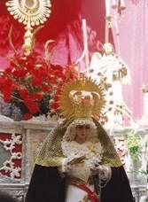 eucaristia005