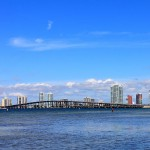 miami-view-from-over-the-key-biscayne-bridge-sorin-nelersa
